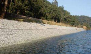 Gaviones para contencion fluvial - FIG2