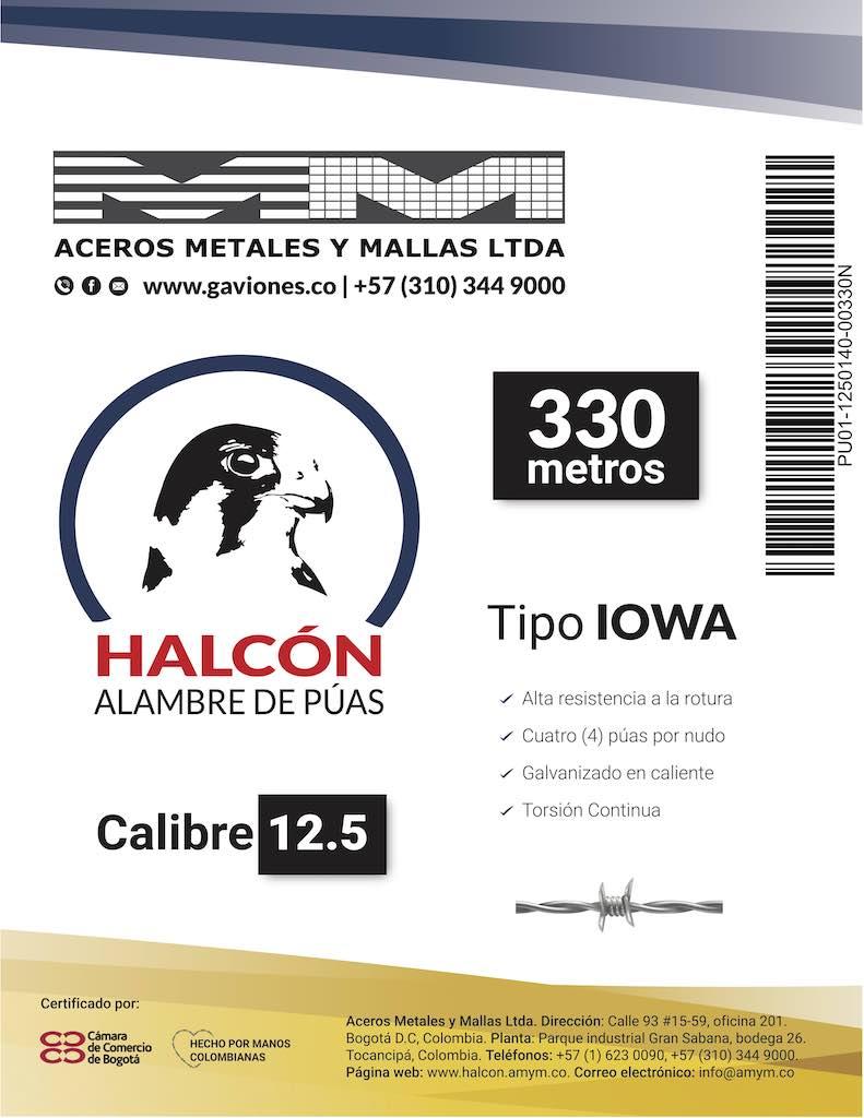 Empaque_Halcón_final_vectores_12_5